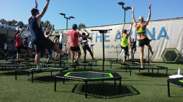 jumping-fitness-class-569fec7f3df78cafda9f1786